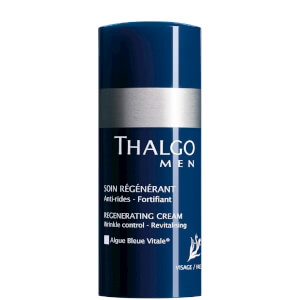 Thalgo Men Regenerating霜(50ml)