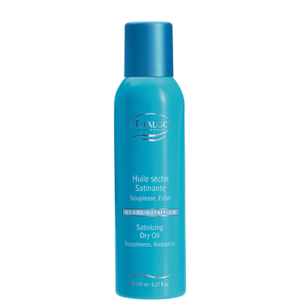 Thalgo Satinising Dry Oil Spray (150ml)