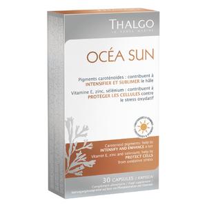 Thalgo Océa Sun (30 Caps)