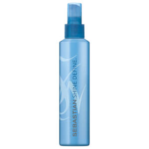 Professional Shine Define da Sebastian (200 ml)