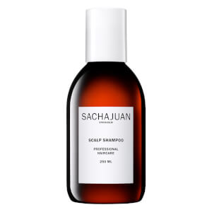 Sachajuan Scalp Shampoo (250ml)
