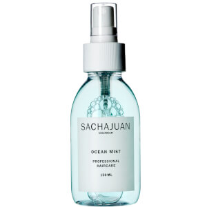 Sachajuan Ocean Mist Beach Spray 150ml