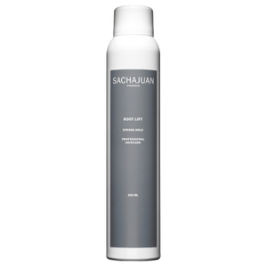 Sachajuan Root Lift Hair Spray 200ml