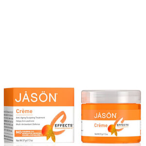 JASON C-Effects Cream 57g