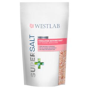 Westlab Himalayan Salt 1 kg