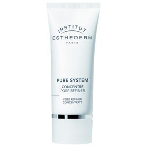 Pore Refiner Concentrate de Institut Esthederm  50 ml