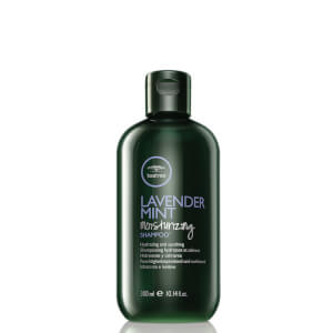 Paul Mitchell Tea Tree Lavender Mint Moisturising Shampoo (300 ml)