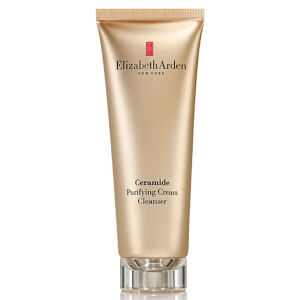 Крем для умывания Elizabeth Arden Ceramide Purifying Cream Cleanser (125 мл)