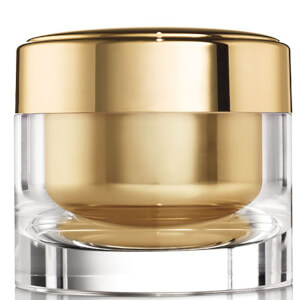 Elizabeth Arden Ceramide Lift & Firm Night Cream -yövoide (50ml)