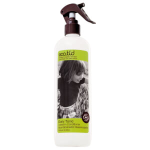 ECO.KID DAILY LEAVE-IN TONIC (500ml)