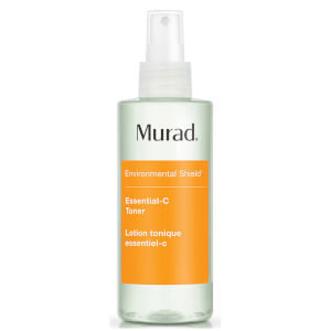Murad Environmental Shield Essential C -kasvovesi (180ml)