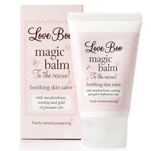 Love Boo Magic Balm(러브부 매직 밤 30ml)
