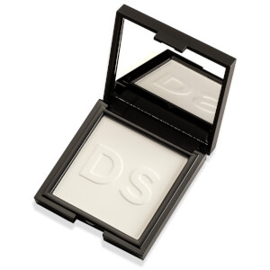 Daniel Sandler Invisible Veil Blotting Powder