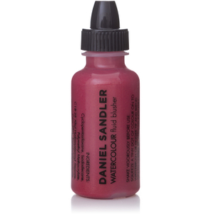 Daniel Sandler Watercolour Liquid Blush - Dare (15ml)