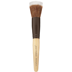 jane iredale Blending Brush