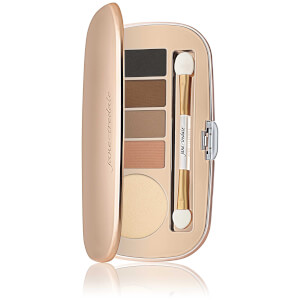 jane iredale Eye Shadow Kit - Daytime