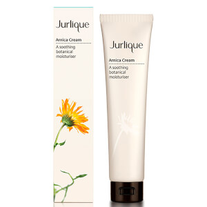 Jurlique Arnica - Cream (40ml)