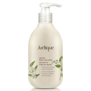 Jurlique Jasmine Body Care Lotion (300 ml)