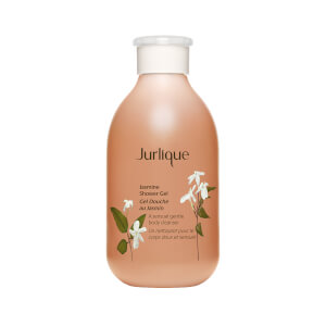 Gel douche au jasmin Jurlique (300ml)