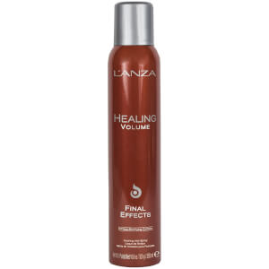 L'Anza Healing Volume Final Effects (300g)