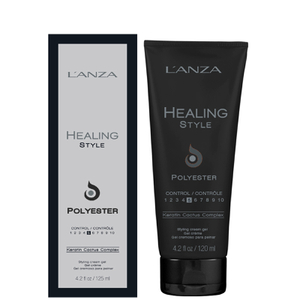 L'Anza Healing Style Polyester (125g)