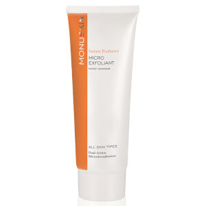 Monu Micro Exfoliant (100 ml)