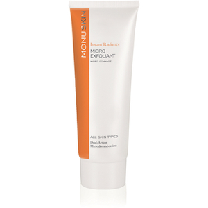MONU Micro Exfoliant (100ml)