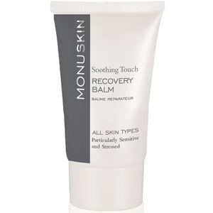 MONU Recovery Balm (Worth $32.50)