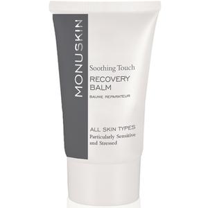 MONU Recovery Balm (Glossybox US)