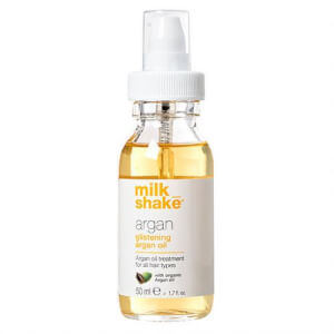 Milk_Shake Glistening Argan Oil (50ml)