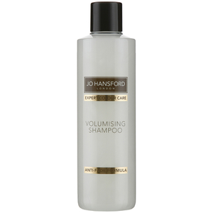 Shampoo de Volume da Jo Hansford (250 ml)