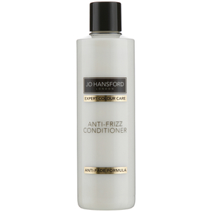 Acondicionador antiencrespamiento de Jo Hansford (250 ml)