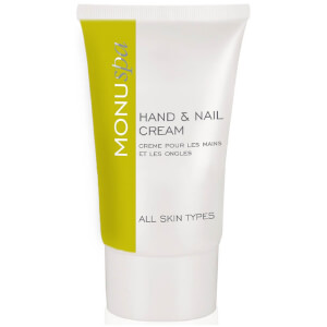 Premier Model Skin Hand And Nail Cream (50ml)