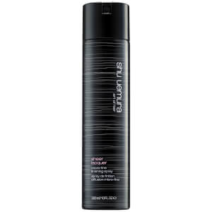 Shu Uemura Art of Hair Seer Lacquer 300ml (Beauty Box)