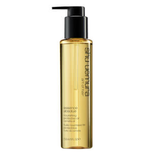 Shu Uemura Art Of Hair Essence Absolue -voide (150ml)