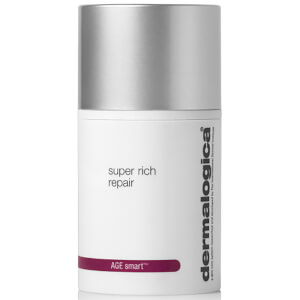 Dermalogica Age Smart Super Rich Repair -kosteusvoide (50g)