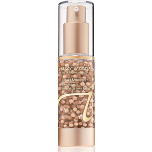 jane iredale Liquid Minerals - Natural