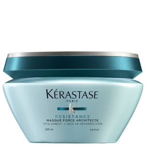 Mascarilla Kérastase Masque Force Architecte (200ml)