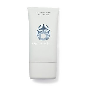 Omorovicza Cleansing Foam (5oz)