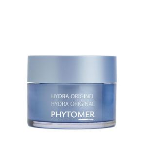Crema fundente Thirst Relief de Phytomer (50 ml)