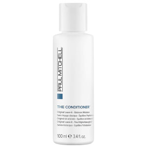 Paul Mitchell The Conditioner (100 ml)