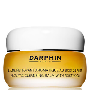 Darphin Aromatic Cleansing Balm with Rosewood -puhdistusbalsami (40ml)