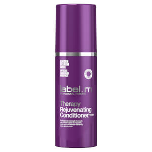 label.m Therapy Rejuvenating Conditioner (150ml)