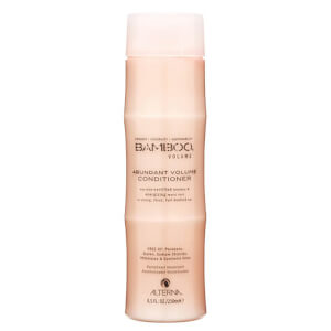 Alterna Bamboo Abundant Volume Conditioner (250ml)