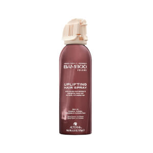 Alterna Bamboo Uplifting Root spray de racine soulèvement 207g