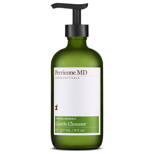 Perricone MD Hypo-Allergenic Gentle Cleanser 237ml