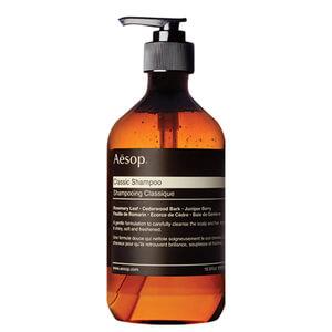 Aesop Classic Shampoo 500ml