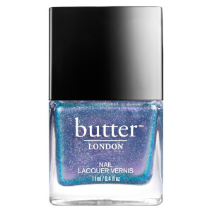 Verniz de Unhas Trend da butter LONDON 11 ml - Knackered