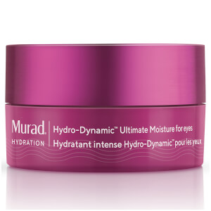 Murad Hydro-Dynamic? Ultimate Moisture for Eyes (15ml)