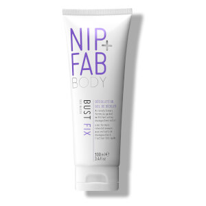 NIP+FAB Bust Fix -seerumi 100ml